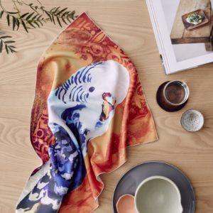 Picture of Tea Towel