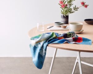 Ke Design | Giftware | Accessories | Australian Made | Local Artists | Design Blog Melbourne