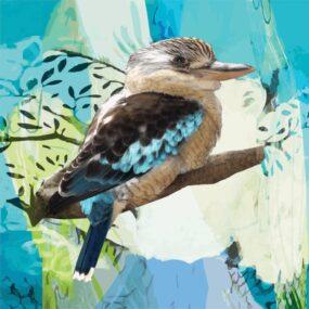 CUSHIONS-BIRD-800-x-800