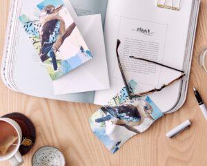 Ke Design   Giftware   Accessories   Australian Made   Local Artists   Design Blog Melbourne