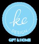 kedgh-logo-300