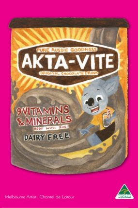 Acta Vite