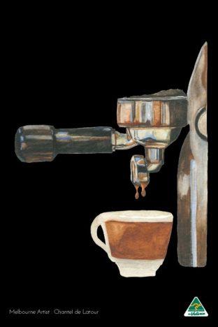 coffee-machine-black