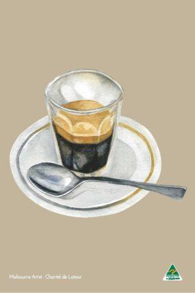 espresso-beige