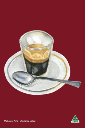 espresso-burgundy
