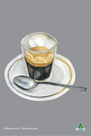 espresso-grey