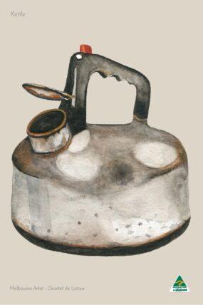 kettle-light-grey