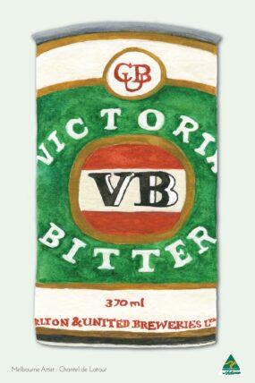 vb-light-grey