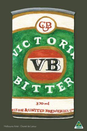 vb-olive
