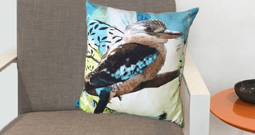 Category-Landing-Page-Cushions