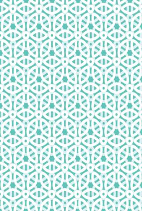 GTT-006-Travel-Towel-Pattern-6