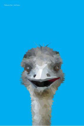 EMU-CYAN