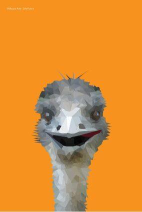 EMU-ORANGE