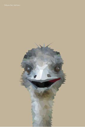 EMU-TAN