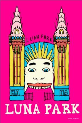 luna-Park-Pink
