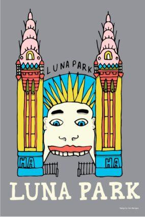 luna-Park-grey