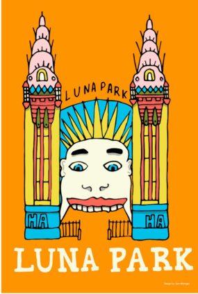 luna-Park-orange