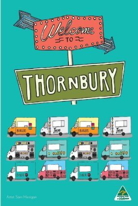 THORNBURY-FOOD-TRUCKS-TEALE