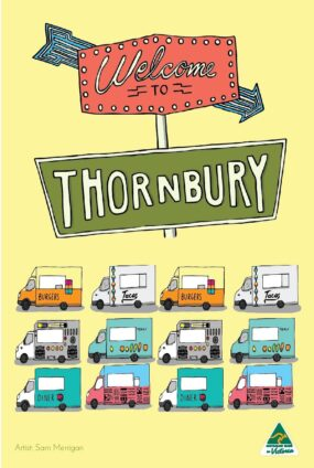 THURNBURY-FOOD-TRUCKS-YELLOW