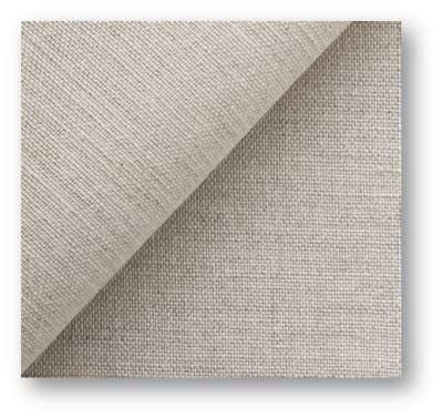 oatmeal fabric