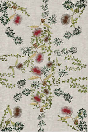 TABLE CLOTH HAKEA