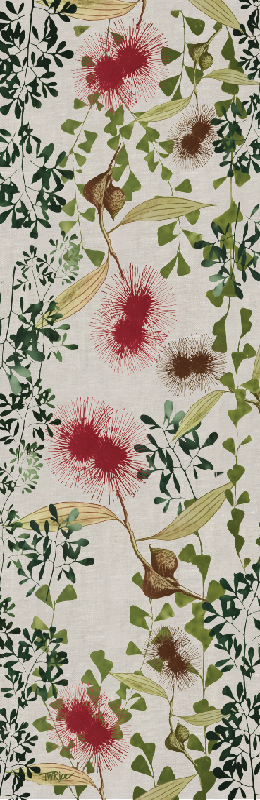TABLE RUNNER HAKEA (WIDE)